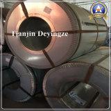 熱い販売の冷間圧延されたケイ素の鋼鉄コイル(50W470 50WW470)