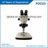 Optisches messendes Mikroskop USB-0.68X-4.6X für Berufsfabrik