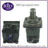 Замена Omv 800 - эквивалент к Sauer Danfoss 151b3104