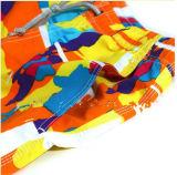 Micro Shorts Newstyle all'ingrosso della spiaggia della saia della fibra personalizzati Hotsales