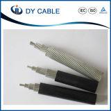 ABC-obenliegendes Kabel (zusammengerollter Luftleiter)