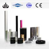 Precisione Anodized Aluminium Extrusion e Aluminium Profile