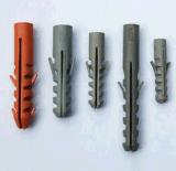 De nylon Plastic Bout van het Anker, Hete Verkoop in 2016