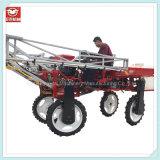 pulvérisateur agricole automoteur du boum 3wzc-1000 avec le prix bas