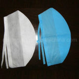 مستهلكة طبّيّ جراحيّ [بووفّنت] غطاء شريط غطاء ممرّض غطاء