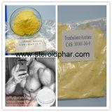 高い純度の筋肉利得のためのステロイドの粉のTrenbolone Hexahydrobenzylの炭酸塩Parabolan