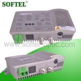 Hfc 섬유 광학 수신기 FTTH 소형 마디 (SR802)