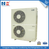 Teto Heat Pump Air Cooled Air Conditioner para Plastic (10HP KACR-10)