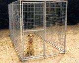 De Kennel van het Netwerk van het Lassen van de Kennel van de Link van de Ketting van de Kennel van de hond