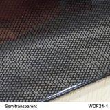 Пленка Wdf24-1 печатание перехода воды конструкции волокна углерода ширины Kingtop 1m