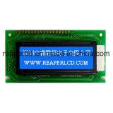 LCD van Grapic de MAÏSKOLF LCD van de Module 122*32