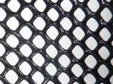 Диамант плетения пластичного водохозяйства плоские/сетка Hexgon