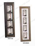 Home Decoration를 위한 PS Photo Frame