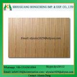 Handelsfurnierholz/fantastisches Furnierholz für Möbel