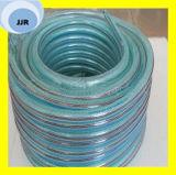 Qualität 1/4 Zoll bis 8 Zoll Belüftung-Schlauch für das Weitermachen des Öls oder des Wassers