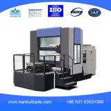 Centro horizontal de la fresadora del vector caliente de la venta 2 de H50/3 China