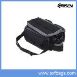 Saco do Pannier do assento do saco da câmara de ar da bicicleta do saco do piquenique