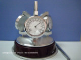 Pulso de disparo de tabela de quartzo da alta qualidade para o presente A6033