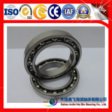 Uno mismo-Aligning Double Row Spherical Roller Bearing 201304CA/W33 de A&F