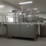 Hohes Shear Granulation Machine in Pharmaceutical (SHLG-300)