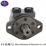 Blince Micro Ok-125cc Dh Serie Orbit Motor de aceite hidráulico, Motor de aplicación, Motor de moldeo por inyección