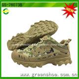 رخيصة صنع وفقا لطلب الزّبون نمو رجال مريحة متحمّل يرفع أحذية
