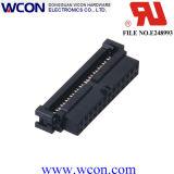 2.0 IDC Verbinder