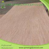4 capas de la madera contrachapada de 4.2m m Bintangor en venta caliente