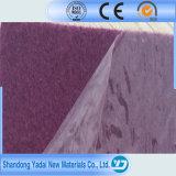 Moquette per la coperta della moquette del salone e la moquette non tessute