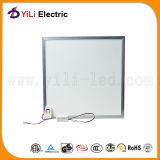 El panel de techo blanco de 600*600 RGB 40W 48W LED