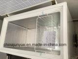 Congélateur profond Bd/Bc-228L de Refrigertator d'alimentation CC de constructeur de la Chine