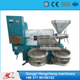 2017 Hot Sale Mini Oil Press Machine Prix