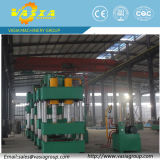 Four Columns Hydraulic Press Machine Professional Manufacturer with Negotiable Price