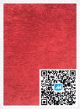 Tissu en nylon de bande avec Afterfinish antipoussière et imperméable à l'eau d'Oilproof