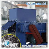 Capacité : PE 200-2000kg/Hr, pp Film, Pipe Crushing et Washing Line