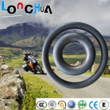 Binnenband van de Motorfiets van de Verkoop van de vervaardiging de Directe (2.75-17)