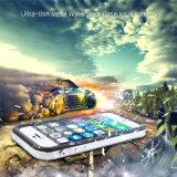 Tml-- iPhone 5/5s를 위한 금속 물자 셀룰라 전화 상자