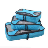 Paket-/Arbeitsweg-Kleidungs-Gepäck-Satz des Wunsch-neuer heißer Arbeitsweg-Paket-drei (GB#LXB-008)