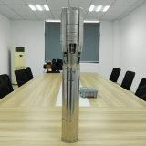De centrifugaal Sterke ZonnePomp van het Water 5ssc36/18-D90/1350