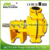 Tausendstel-Einleitung-Mineralaufbereitenzentrifugale Schlamm-Hochleistungspumpe