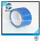 Variopinto e Waterproof Cloth Tape per Packing
