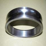 Pièce de la précision EDM usinant la commande numérique par ordinateur Alumimium/pièces inoxidables/en acier/en laiton en métal