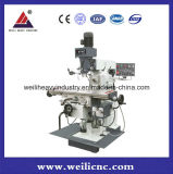 Máquina de trituração universal da alta qualidade Zx6350za
