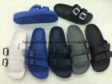 Chaussures extérieures antidérapantes 23 de plage de ménage