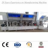 Esquina automática de S800f que redondea la máquina de Edgebanders