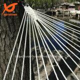 Serre-câbles à vide lourd