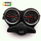 Ww-7266 het Instrument van de motorfiets, de Snelheidsmeter van de Motorfiets van het Onweer voor Honda,