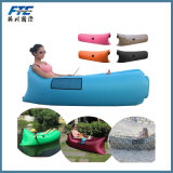 Poliéster Hot Sale Traveling Lazy Sleeping Bag
