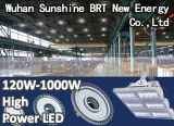 150W 옥외 높은 만 전등 설비 (Y) BFZ 220/150 60