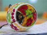 Mosaik-Lampen-Cer und RoHS (E1614)